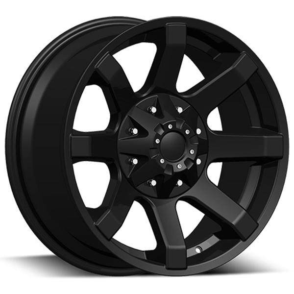 DCenti DW950 Black