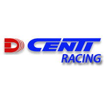 Dcenti Racing Wheels