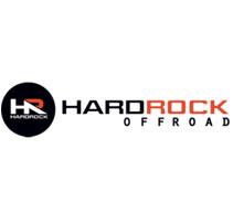Hardrock Offroad Wheels