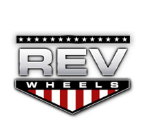 Rev Classic Wheels